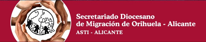 Asti-Alicante Logo