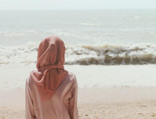 La situación de la mujer extranjera en la provincia de Alicante: una visión de género